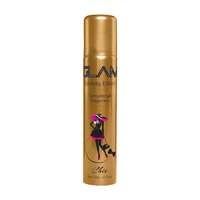 Desire Glam Chic Perfume Womens Deo Body Spray 75ml