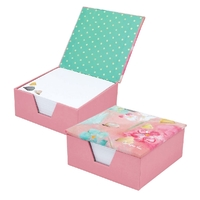 Christopher Vine Butterfly Kew Gardens Note Paper Box