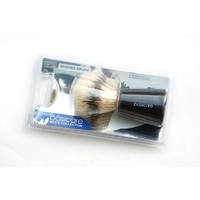 Basic Care Men's Shaving Brush