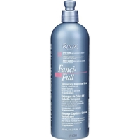 Roux Fanci Full Instant Hair Color Rinse 18 Spun Sand 450ml