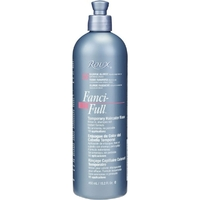 Roux Fanci Full Instant Hair Colour Rinse Bashful Blonde 56 450ml