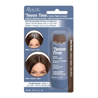 Roux Tween Time Instant Root Concealer Dark Brown 8g