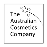 The Australian Cosmetics Company